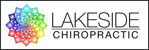 Lakeside Chiropractic perth AU